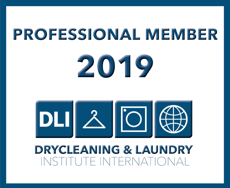 2019 Professional Member of DLI