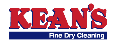 Kean's Logo